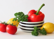 Výživou proti rakovině