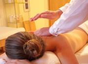 Aromaterapie ve jménu krásy