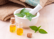 Léčba rakoviny javorovým sirupem a zažívací sodou