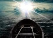 Trýzeň lásky otevírá duším cestu do ráje (3)